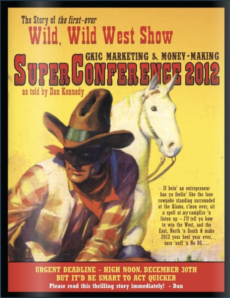 Superconference2012